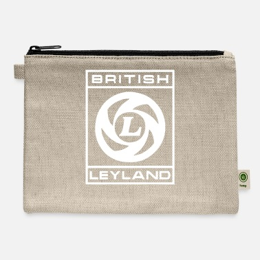 British British Leyland - Carry All Pouch