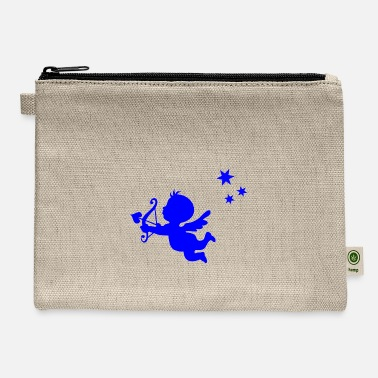 Cupid cupid - Carry All Pouch