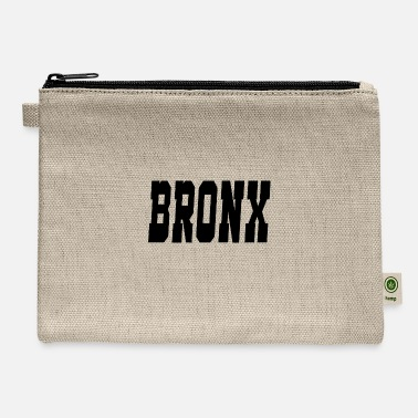 Amok bronx - Carry All Pouch