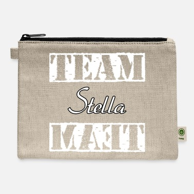 Stella Team Stella - Carry All Pouch