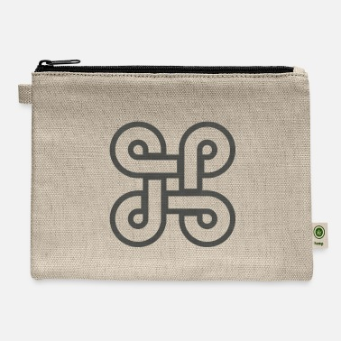 Attractive Attractive design - Carry All Pouch