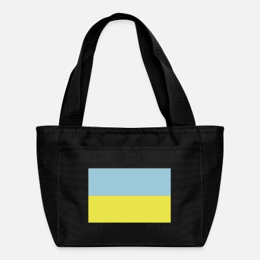 Ukraine Ukraine - Lunch Bag