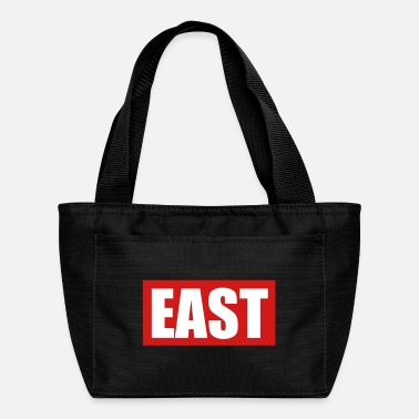 East East - Lunch Box