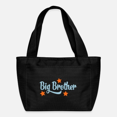 Brother brother - Lunch Box