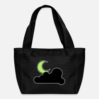 Half Moon Half moon - Lunch Bag