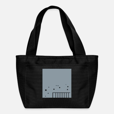 Stadium Stadium - Lunch Bag