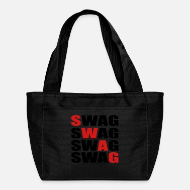 Swag Style swag - Lunch Bag
