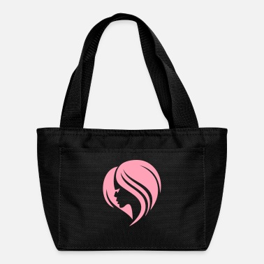 Glamour Glamour Hair - Lunch Bag