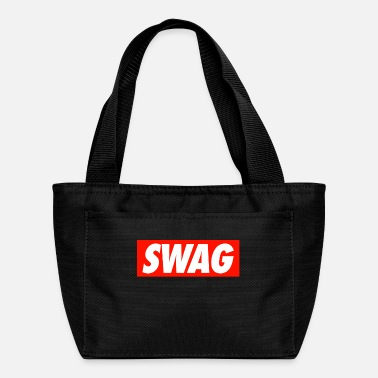 Swag SWAG - Lunch Bag