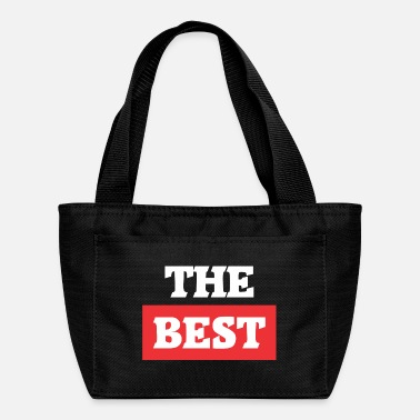 Best The Best - Lunch Box