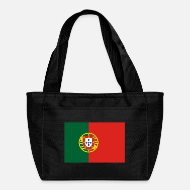 Portugal Portugal - Lunch Box