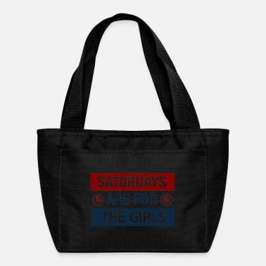 Sports sports - Lunch Bag