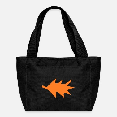 Leaf - Lunch Bag