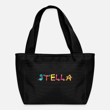 Stella Stella - Lunch Box