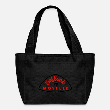 Moselle Moselle - Lunch Bag