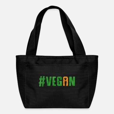 Vegan Vegan #vegan Veganism vegetables - Lunch Box