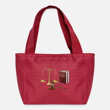 Lawer - Lunch Bag