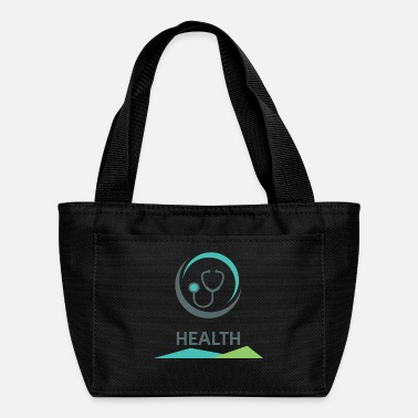 Health Health - Lunch Box