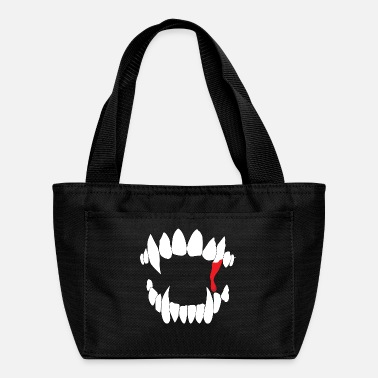 Vampire Vampire - Lunch Box