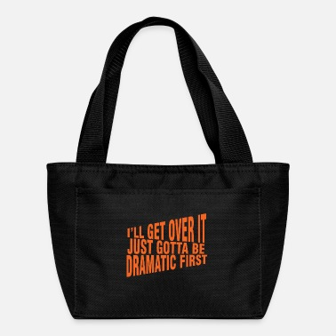 Funny Shirts | Funny Shirts Humor | Funny Quotes - Lunch Bag