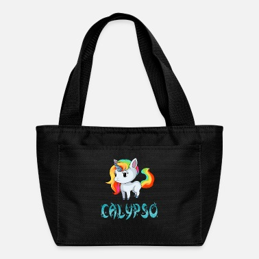 Calypso Calypso Unicorn - Lunch Bag