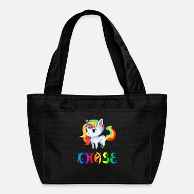 Chase Chase Unicorn - Lunch Bag