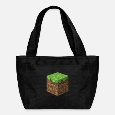 Cube Cube - Lunch Box