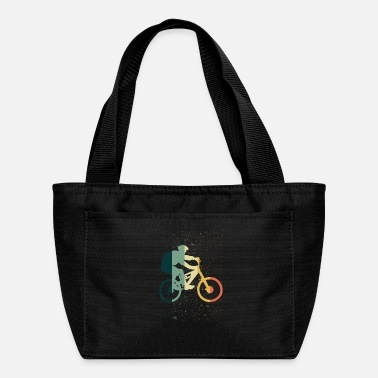 Bike Bicycle Bike Bikes Mountain Bike - Lunch Box