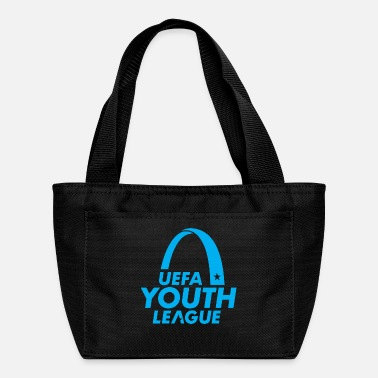 League Game Youth League - Lunch Bag