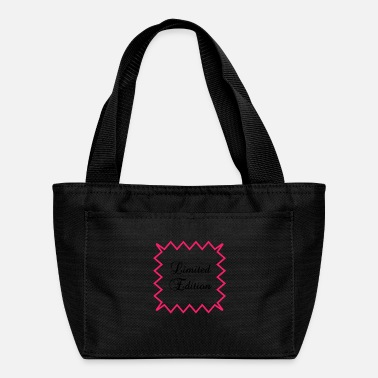 Wear General wear / Casual wear - Lunch Bag
