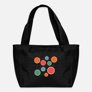 Community Communication - Lunch Bag