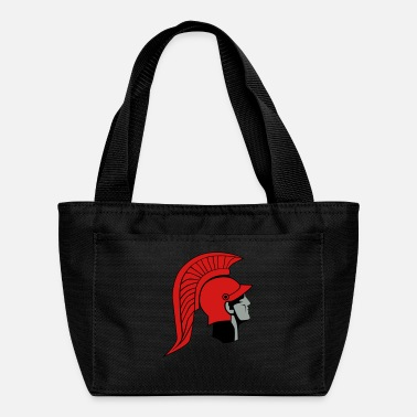 Trojan Trojan - Lunch Bag