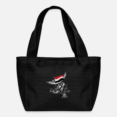 Egypt Egypt - Lunch Bag
