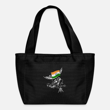 India India - Lunch Box