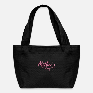 Mother Mothers Day Mothers Day Mothers Day Mothers Day - Lunch Bag