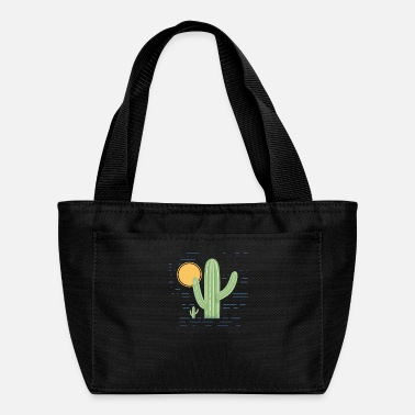 Landscape Landscape - Lunch Bag