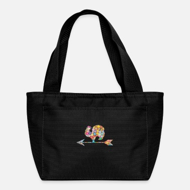 Rooster  Rooster - Lunch Bag