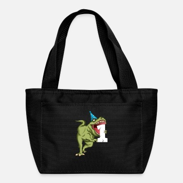 Chickens - Lunch Bag