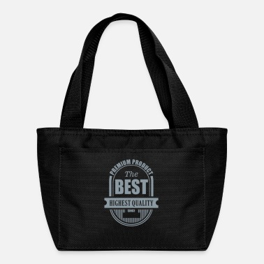 Product Best Product - Lunch Box