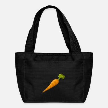 Carrot carrot - Lunch Box