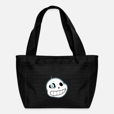 San sans - Lunch Bag