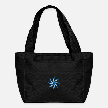 Wind WIND - Lunch Bag