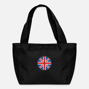 Uk UK - Lunch Bag