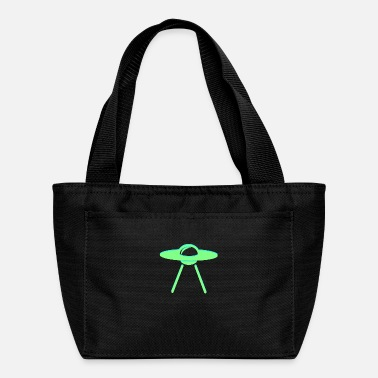 Ufo UFO - Lunch Bag