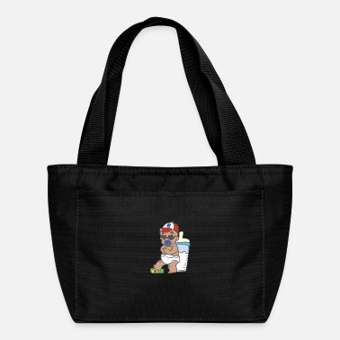 Feet BABY GIFTS - Lunch Bag