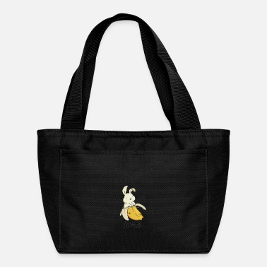 Attractive Attractive prints - Lunch Bag
