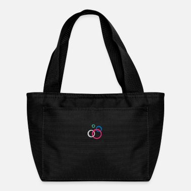Business business - Lunch Bag