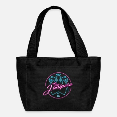 San san junipero - Lunch Bag
