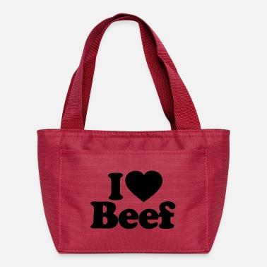 Beef beef - Lunch Box