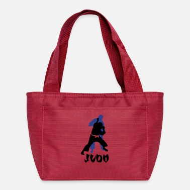 Judo judo - Lunch Box